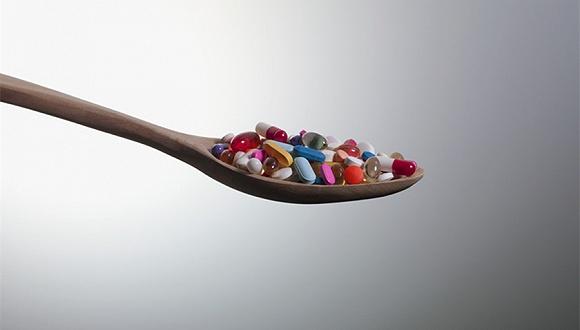 """药品管理法修改所有在押""""药神""""都将被释放?"""