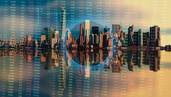 万字解读:如何发现货币资金造假?