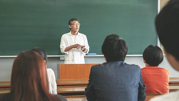 【一周教育要闻】清华、北大首次获泰晤士高等教育世界大学排名亚洲前二,第35个教师节到来