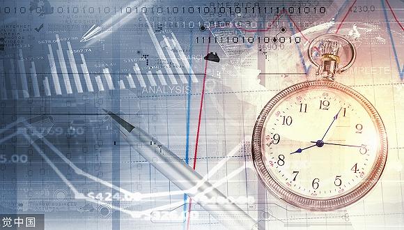 连续亏损5G概念股邦讯技术或被暂停上市