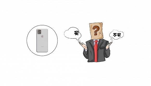 http://www.shangoudaohang.com/shengxian/208360.html