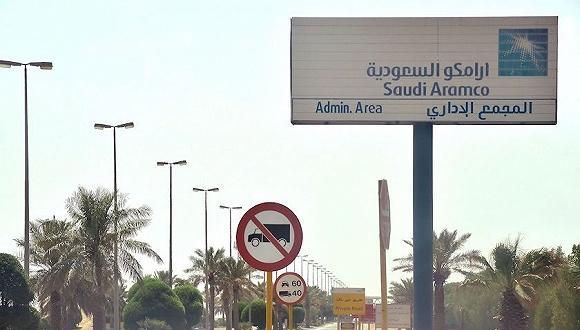 油价暴涨堪比1990年科威特战争,只是短期应激反应?