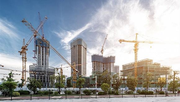 给自家员工盖楼,还是解决城市住房问题?海外科技巨头这样做