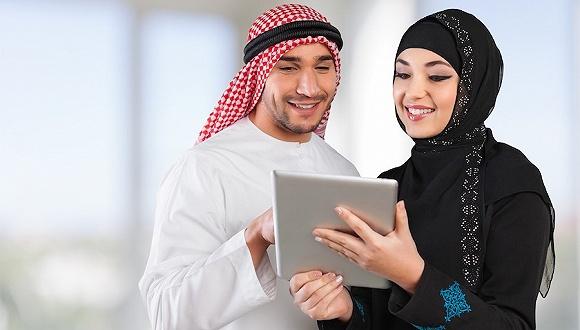 沙特出台历史性新规:允许未婚异性外国游客同住酒店
