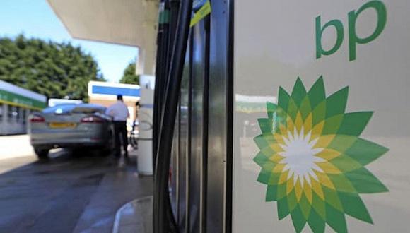 戴德立将卸任BP集团CEO 曾应对墨西哥湾漏油事故