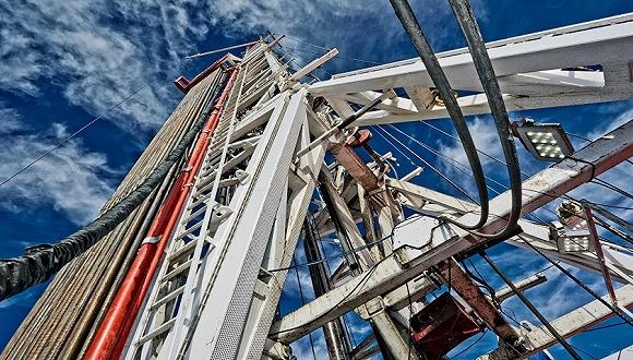 油服巨头哈里伯顿裁员 还有数家页岩气公司申请破产