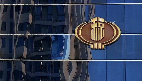 张冬梅:央地分税改革还应适度下放地方税收立法权