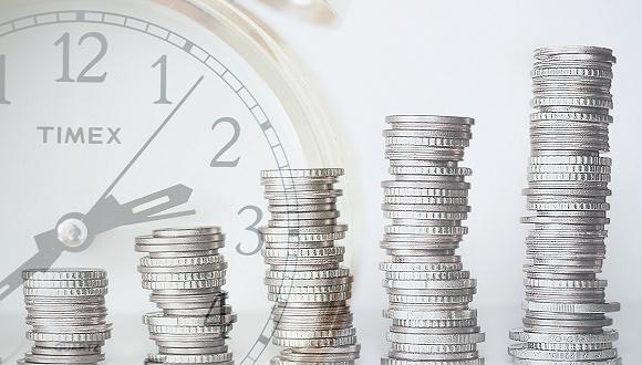 新个税对高净值客户财富管理形成挑战,家族信托需求愈发强烈