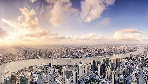 7座新城加入经济协调会:打造强劲活跃的城市群|微观长三角