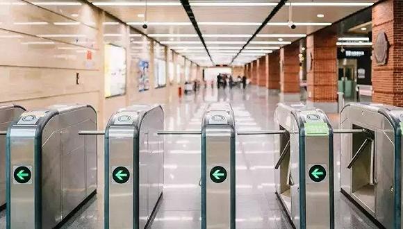 投资6500万元 观山湖区将建文化山公交枢纽站