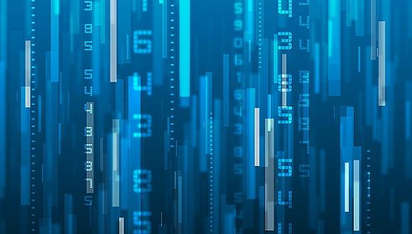 新型互联网银行和国有大行开展数字化转型最积极