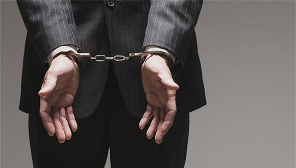 安徽宿州通报系列串标案:抓获犯罪嫌疑人33人,涉案1.5亿多元
