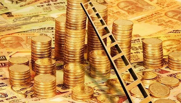 山东黄金1.64亿限售股解禁上市 定增股东收益超2倍