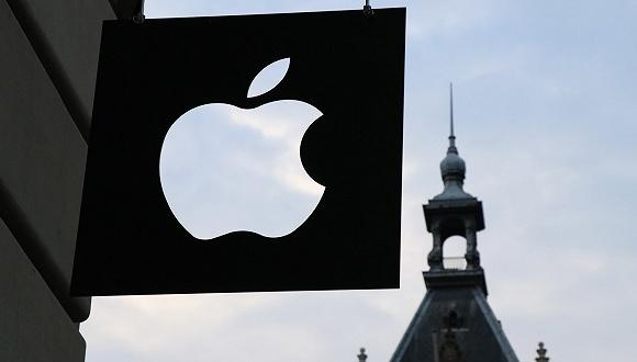 苹果创历史收盘价格新纪录 分析