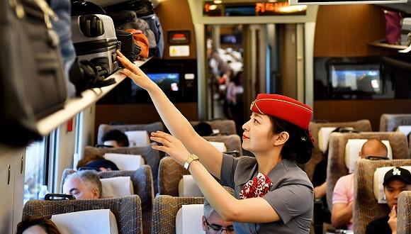棋盘娱乐送彩金可提现·专访黄志澄:两次发射失败不会对民营航天造成打击