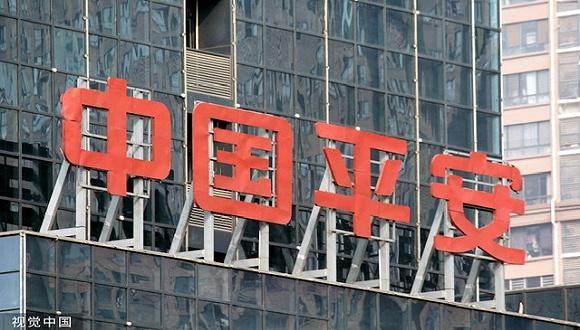 """海王星环亚-中国""""捡钱""""时代已到来:如果手中只有20万,试试死啃这两条线,这才目前股市最赚钱的方法"""