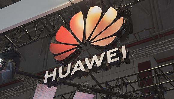 「天城国际娱乐」四川升达林业产业股份有限公司第五届董事会第七次会议决议公告