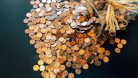 高净值人群财富目标正在发生哪些变化?