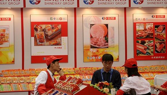 「十方娱乐app怎样玩会赢」西蒙斯亲承将参加世界杯  中国男篮未来会与他相遇吗?