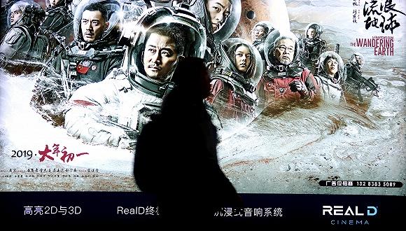 瑞丰投注平台-「屠呦呦们」用命给中国挣来的脸,被爱装逼的「翟天临」给丢尽了