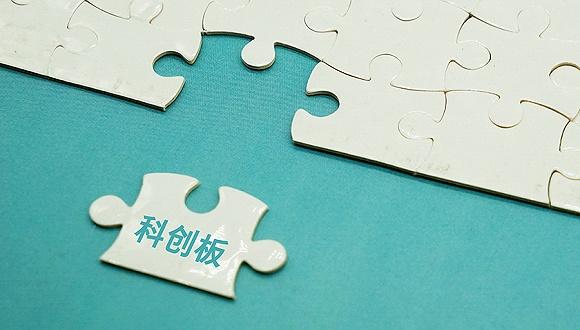 """澳门赌场游戏说明书_甘肃省人社厅整改""""任性用权""""等问题"""