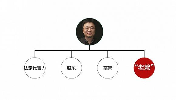 吉祥彩票直播网_「新作」峻佳设计--上海四季都会销售展厅