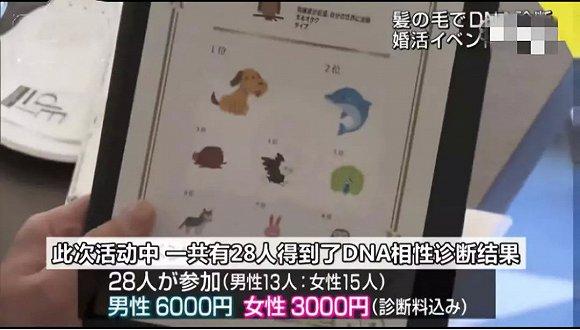 哪个网站可以玩体育投注·童梦任四川省地方金融监督管理局党组书记(简历)