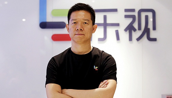 百胜真人娱乐平台 安华保险董事长李富申遭罢免 临时负责人上任或存疑