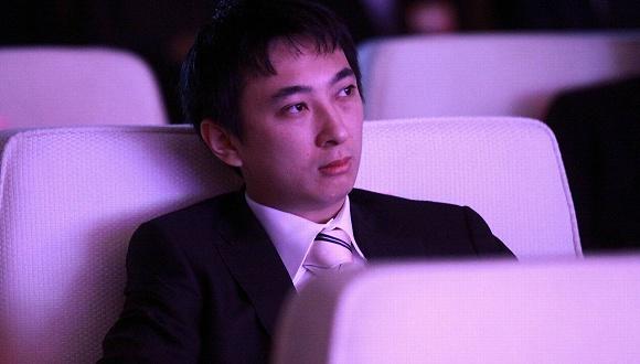 体育投注平台app·首套房要求别太高,徐州近期一居室最热楼盘都在这了