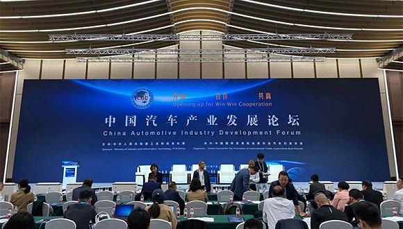 钱柜官網·SAP中国区总经理李强:德国基因、本地智慧、中国速度是我们成功三要素