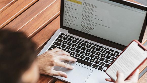 临港信息服务平台:让企业办理政务事项像网购一样便利