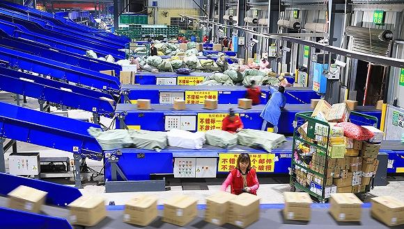 欧洲娱乐官网网址|北京胡同的外国餐厅老板:人工成本飞涨 留不住人
