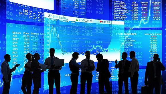 「0034澳门」央行降准释放7000亿资金 房价又要大涨?