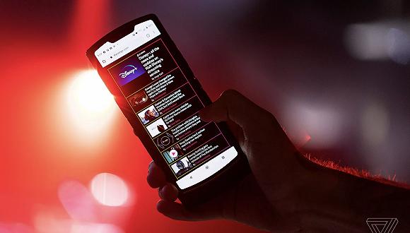 百家娱乐手机版-适时制定专项资本市场投资者保护法规