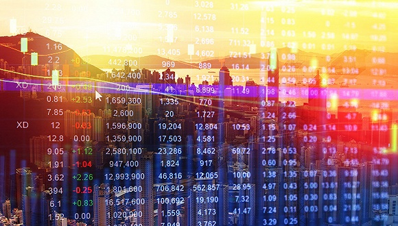 韩国线上娱乐 大禹金融将7月26日于主板买卖 每股配售股份0.52港元