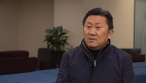 关于扇贝死亡、财政补贴、过度养殖等问题,獐子岛董事长吴厚刚这样回应