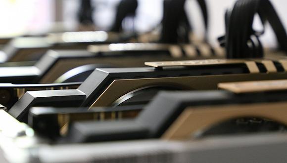 ag视讯厅官网丨首页 融科技 易未来,2019融易科技品牌发布会隆重举行