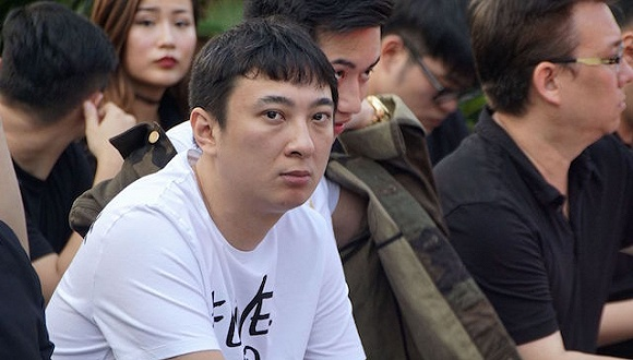 博彩口碑_中俄在上海成立联合实验室 将联手研发超强激光器