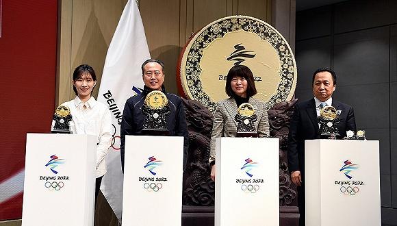 http://www.xqweigou.com/dianshangshuju/84690.html
