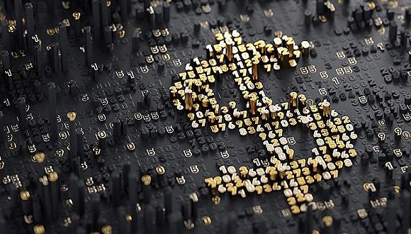 云南瑞丽赌场,艺术云图2.5.0版本正式上线