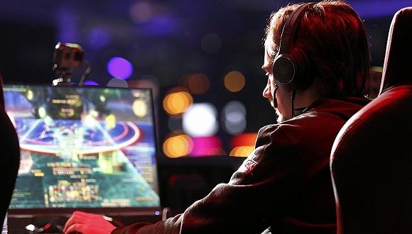 什么是网络聚众赌博 美银美林:内地电信股首选中移动 香港看好香港宽频