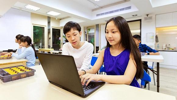 北京师范大学余胜泉:在线教育应纳入公共服务