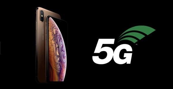 w369娱乐官网|带着LG G5寻声觅影,拍照听歌两不误