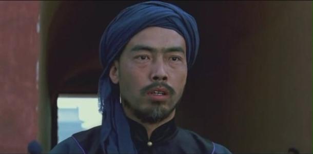 佘诗曼开生日趴唤起满屏TVB回忆杀…匪兵甲乙丙丁,如今都是巨星!