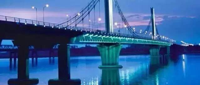 重磅!南昌又将新增一座过江大桥 位置就在……