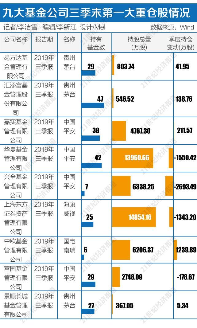 浩博娱乐场的信誉 吉利、长城后,又一个中国品牌逆袭了!4款新车曝光,最低只卖7万