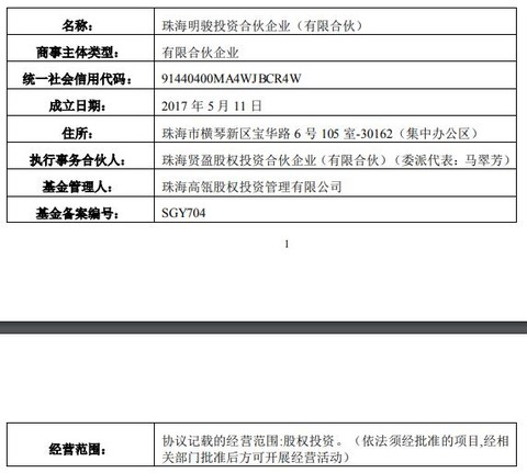 海王星娱乐场网站|一季报业绩低于预期的7只股:暂时远离这类股(附个股名单)