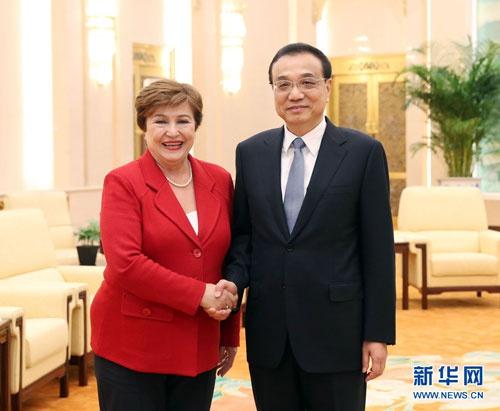 http://www.hljold.org.cn/shehuiwanxiang/328884.html