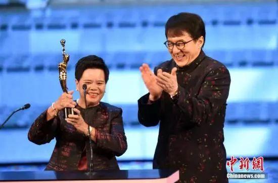中新社记者 谭达明 摄