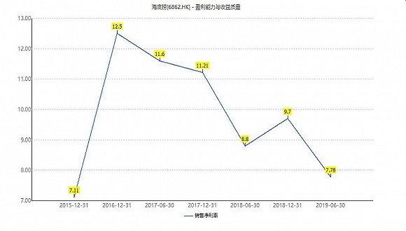 百盛认证官网-贾跃亭在美申请个人破产重组,将FF股权转入债权人信托